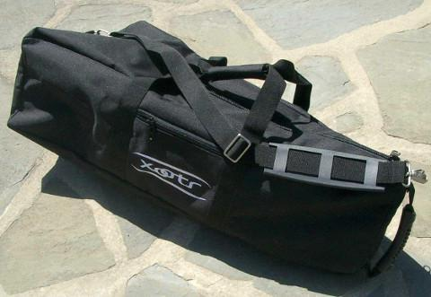 Xootr Carry Bag.